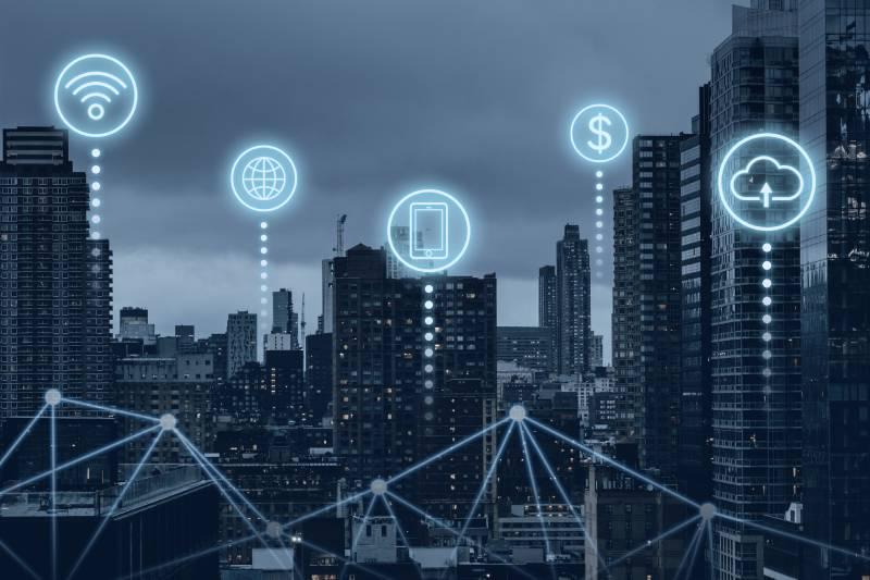3 tipos de tecnologia em destaque no mundo