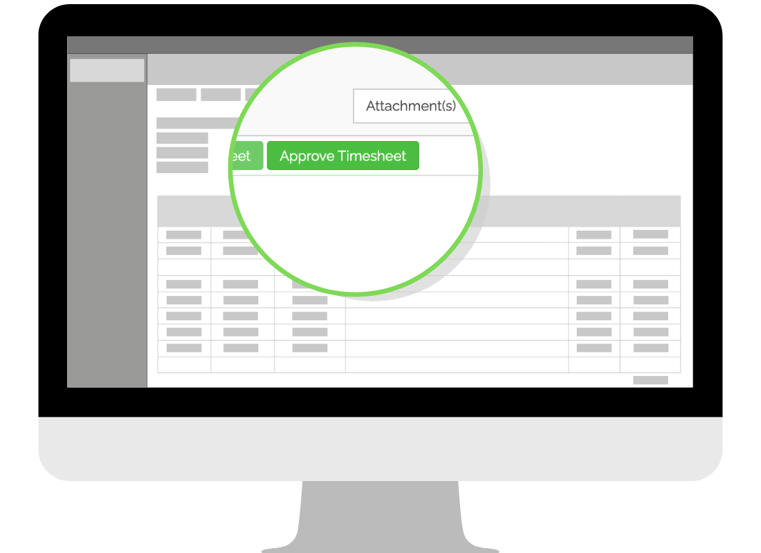 approve-timesheets