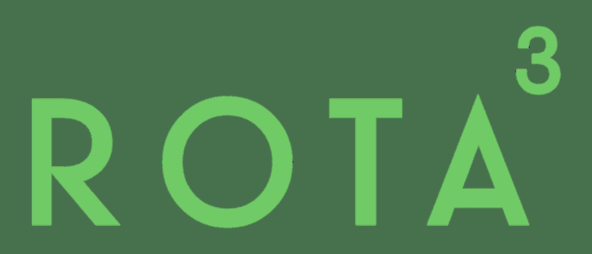 rotacubed-logo