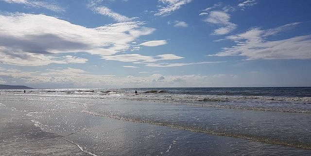 nouveauté newness holistic health rotana ty learning newness curiosity knowledge habits building sea blue sky