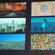 crowd nature cities climate change antartica foresight trends rotana ty