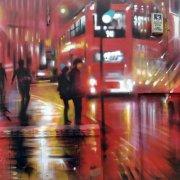 street art london uk community building leadership management engagement social dynamics rotana ty
