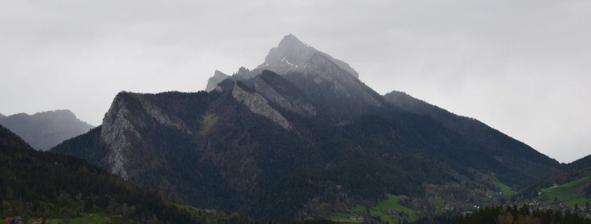 alps alpes mountain valley hill distributed work learning community shift futures thinking rotana ty