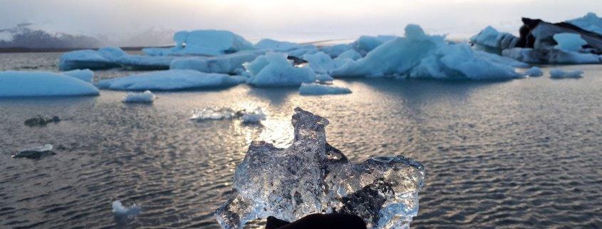 island water iceberg ice sea ocean water future thinking rotana ty