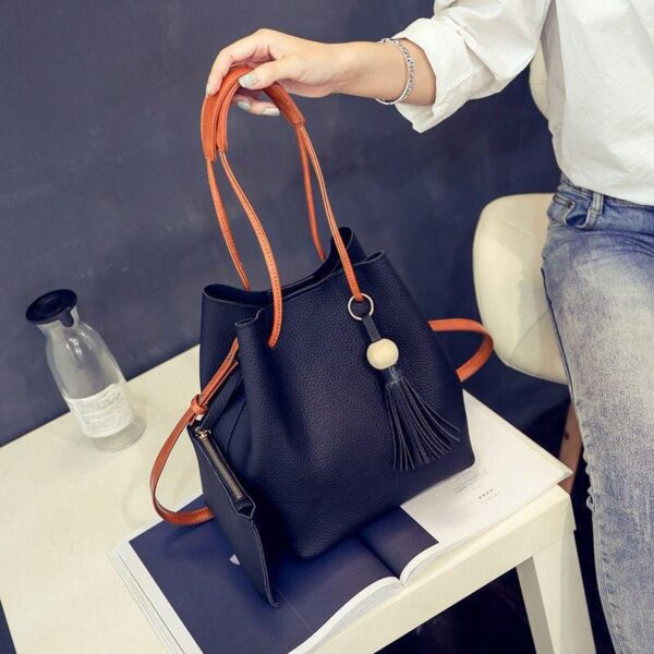 New Bag Style For Women