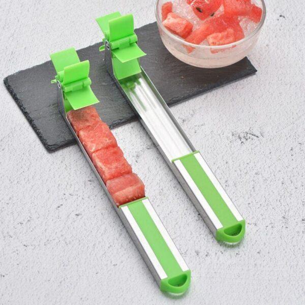 Melon Mill Slicer