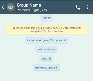 unblock-from-whatsapp