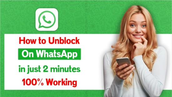 How-to-Unblock-on-WhatsApp-in-just-2-min