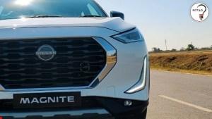 Nissan-magnite-build-quality-rotaq