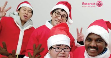 Rotaract-News-wrapper-January-2019_HR-1