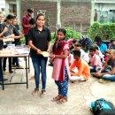 73 Programmes of Change by RAC Godavari