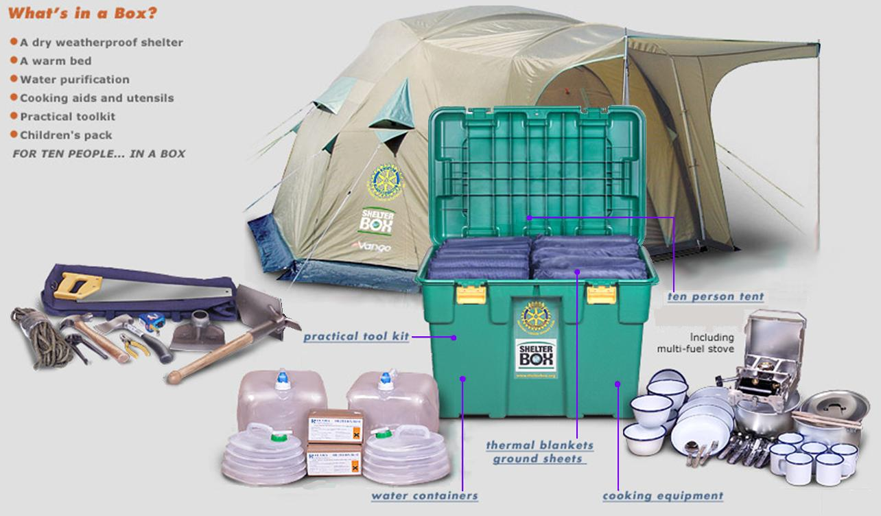 https://i1.wp.com/rotary.org.pk/wp-content/uploads/2011/03/Shelterbox-contents.jpg