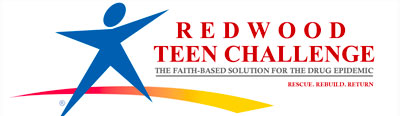 redwood-teen-challenge-rotary-club-of-eureka-ca-humboldt-county