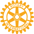 Rotary 3292 News