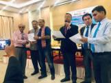 Region-4-Training-and-New-Members-Orientation-Workshop-2
