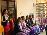 shree sadhana mahila vidhalaya butwal south 5