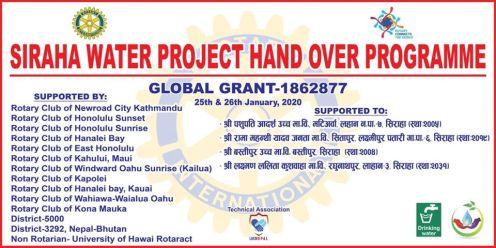 global grant 1862877 rc new road city ktm 1