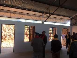 school reconstructed rc thamel 6