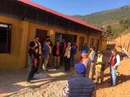 school reconstructed rc thamel 9