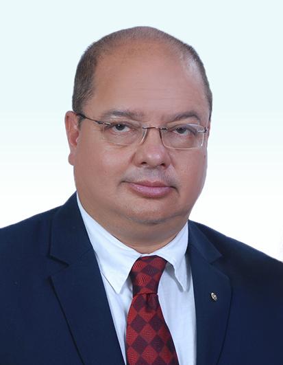 rtn. rajib pokhrel rotary international district 3292 district governor 2020 21