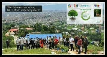 PARIWARTAN- The Change -interact LRI school (2)