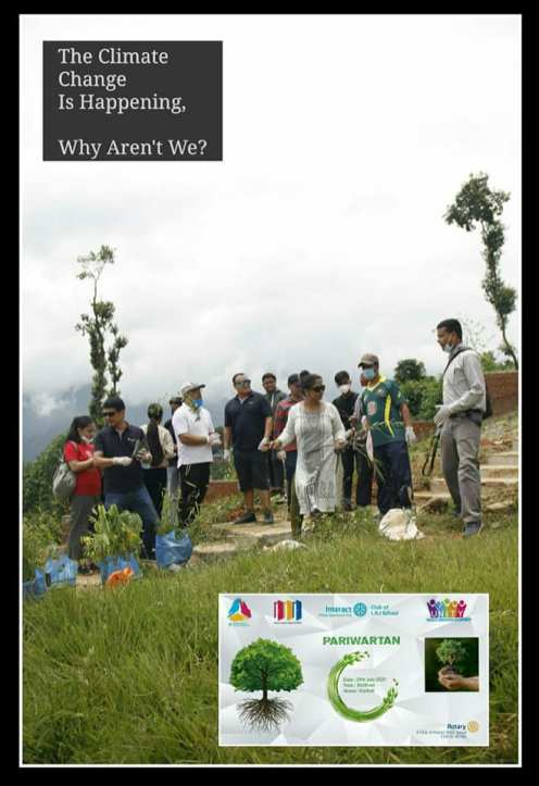 PARIWARTAN- The Change -interact LRI school (4)