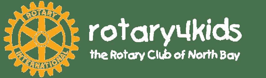 Rotary4Kids
