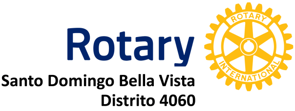 rotary-santo-domingo-bella-vista