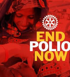 polio-boletin