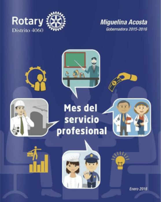 enero-2016-mes-servicio-profesional