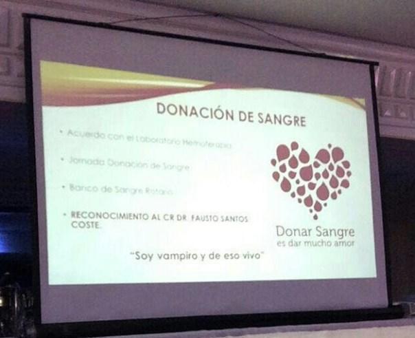 Plan Acción 1er cuatrimestre donacion-sangre