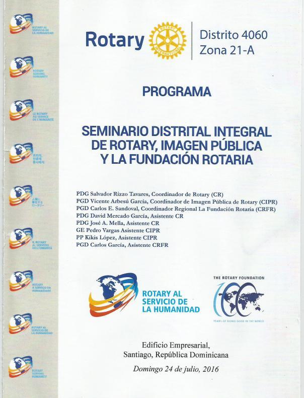 seminario-integral