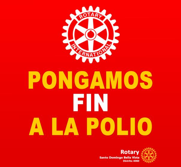 fin-polio-780