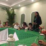 Se la Inspiración - Rotary Santo Domingo Bella Vista