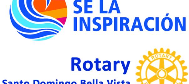 Rotary Se la Inspiración