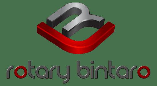 Rotary Bintaro - Bengkel AC Mobil Jakarta & Supplier Spare Part AC Mobil