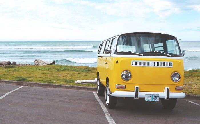 Apa yang Terjadi Jika Mobil Tua Service AC Mobil nya Bukan Di Bengkel Spesialis?