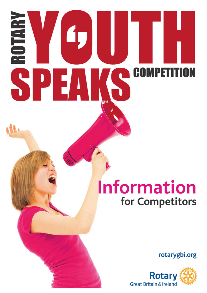 youth_speaks_1000