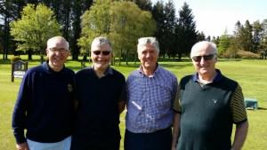 golf_strathaven