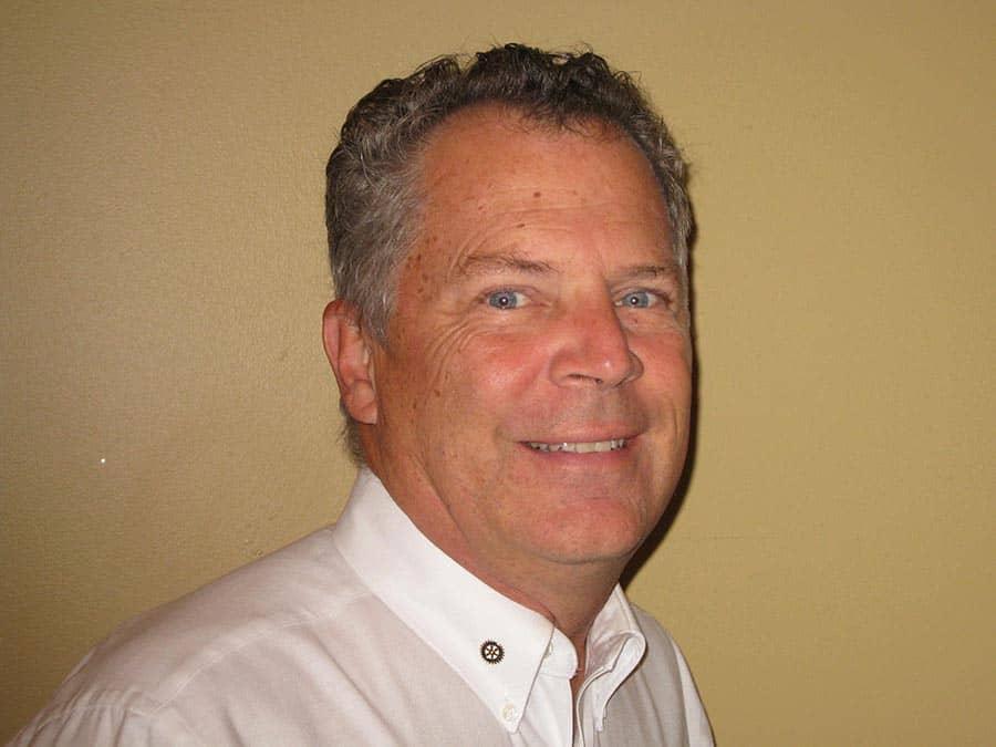 Jonathan H. Brewer