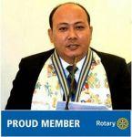 IPP/ Director (Chair, Membership Dev)