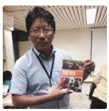 Editor (Coordinator- Ending Polio  Programs)