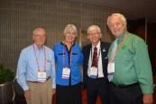 Atlanta-156a-JamesGraham,Paulette,RudyWestervelt,RodBuffingham