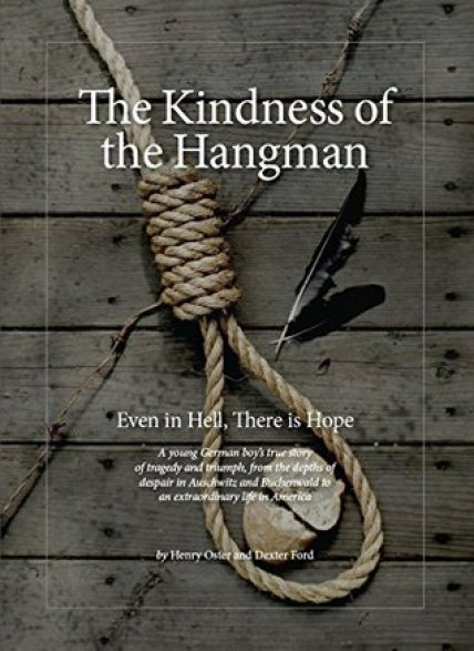 kindness of the hangman