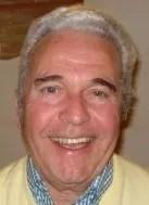 Honorary Rotarian Richard C