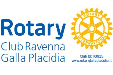 Rotary Galla Placidia Ravenna