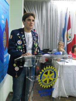 Bruno Ferreira