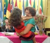 Rotary_Dia_Das_Mães (13)