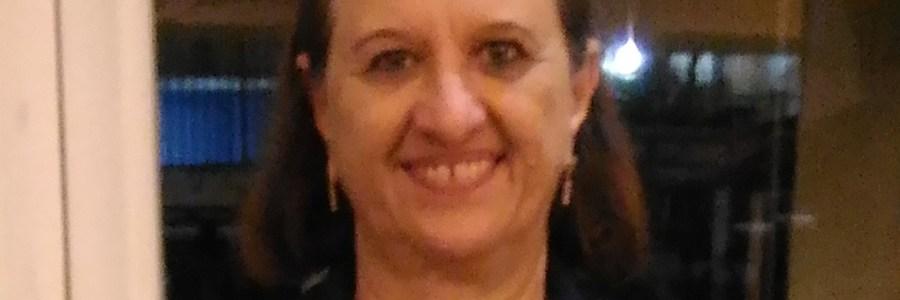 Elka Carvalho