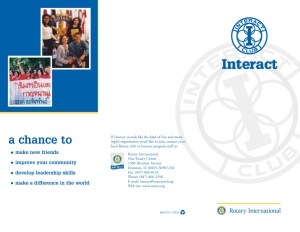thumbnail of Interact brochure-600en